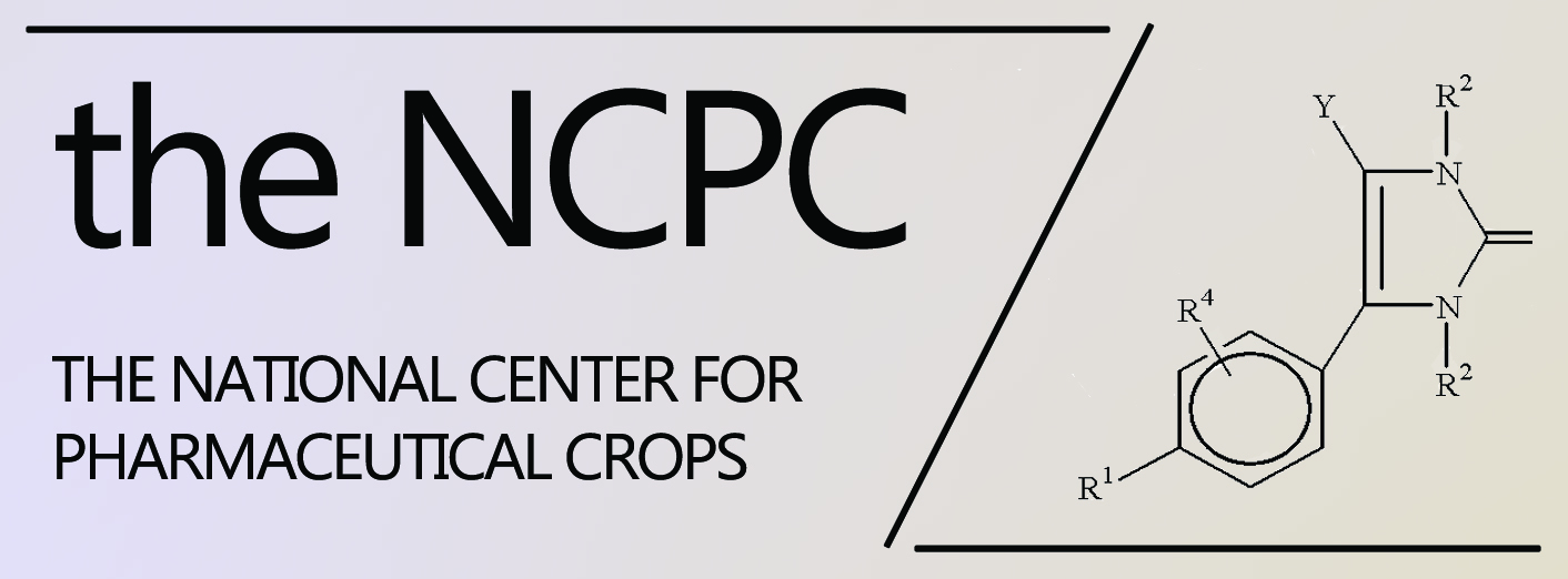 NCPC Databases