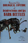 Potential for Biological Control of Dendroctonus and Ips Bark Beetles