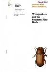Southern Pine Beetle Handbook: Woodpeckers and the Southern Pine Beetle