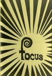 Focus, Vol. 1 No. 1