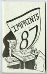 Imprints, Vol. 3