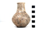 41HS825, 2003.08.264, Burial 2, Vessel 17 by Timothy K. Perttula and Robert Z. Selden Jr.