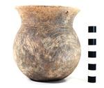 41HS825, 2003.08.870, Burial 7, Vessel 46 by Timothy K. Perttula and Robert Z. Selden Jr.