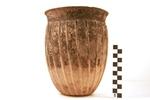 41CP5, Burial 1, Pot 2 by Timothy K. Perttula and Robert Z. Selden Jr.