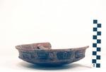 3LA1, V-1999 by Timothy K. Perttula and Robert Z. Selden Jr.