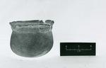 41HS3, 470, Burial A-42 by Timothy K. Perttula and Robert Z. Selden Jr.