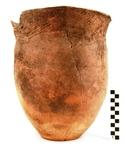 41CP5, Burial 11, Pot 2 by Timothy K. Perttula and Robert Z. Selden Jr.