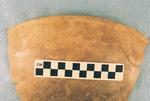 41CP12, Burial 1, Pot 3 by Timothy K. Perttula and Robert Z. Selden Jr.