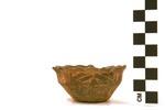 41CP12, Burial 18, Pot 14 by Timothy K. Perttula and Robert Z. Selden Jr.