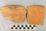 41CP12, Burial 20, Pot 2 by Timothy K. Perttula and Robert Z. Selden Jr.
