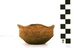 41CP12, Burial 21, Pot 4 by Timothy K. Perttula and Robert Z. Selden Jr.