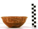 41CP12, Burial 30, Pot 10 by Timothy K. Perttula and Robert Z. Selden Jr.