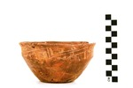 41CP12, Burial 31, Pot 6 by Timothy K. Perttula and Robert Z. Selden Jr.