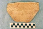 41CP12, Burial 34, Pot 5 by Timothy K. Perttula and Robert Z. Selden Jr.