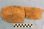 41CP12, Burial 35, Pot 1 by Timothy K. Perttula and Robert Z. Selden Jr.