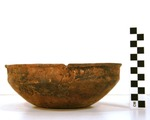 41CP12, Burial 27, Pot 9 by Timothy K. Perttula and Robert Z. Selden Jr.