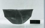 41HS3, 824, Burial A-62 by Timothy K. Perttula and Robert Z. Selden Jr.