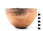 41HS825, 2003.08.1790, Burial 1, Vessel 4 by Timothy K. Perttula and Robert Z. Selden Jr.