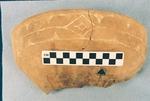 41CP5, Burial 10, Pot 2 by Timothy K. Perttula and Robert Z. Selden Jr.
