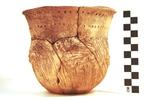 41CP5, Burial 15, Pot 7 by Timothy K. Perttula and Robert Z. Selden Jr.