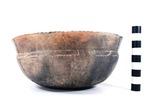 41HS261, 2003.08.577, Burial 3, Vessel 2 by Timothy K. Perttula and Robert Z. Selden Jr.