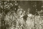 2351.3-04 Hunting - Davy Crockett National Forest