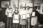 1650.5-02 Employee Awards
