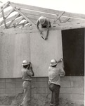 1310-02-3 Job Corps Construction - Sam Houston National Forest