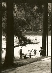 2351-01 Red Hills Swimming - Sabine National Forest