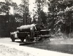 1310 T64-381 APW Road Construction - National Forests and Grasslands in Texas