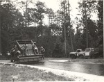 1310 T64-382 APW Road Construction - National Forests and Grasslands in Texas
