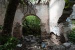 02 Ruins In Guerrero, Coahuila, Mexico