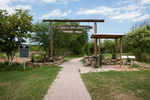 06 Paso del Indio Park, Webb County, Texas by Christopher Talbot