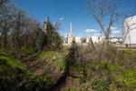 16 Mission San Juan Acequia, Bexar County, Texas