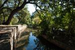 20 Acequia Madre de Mission de Valero, Bexar County, Texas
