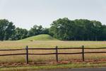 27 Caddo Mounds State Park, Cherokee County, Texas