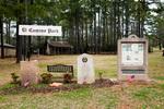 35 El Camino Park, Milam, Sabine County, Texas
