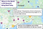 Finland by R Philip Reynolds